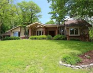 12541 Mason Forest  Drive, Creve Coeur image