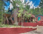32371 Lodgepole Drive, Evergreen image