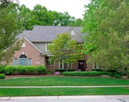 2322 Ivy Hill, Commerce Twp image