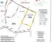 8430 Todds Point Rd, Crestwood image
