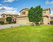 5005 S St Claire Circle, Mesa image