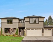 21513 98th Ave W, Edmonds image