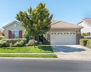 6080  Creekberry Way, El Dorado Hills image