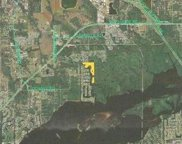 North Fort Myers image