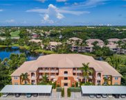 9621 Spanish Moss Way Unit 3816, Bonita Springs image