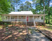 9374 Settler Ave., Tallahassee image