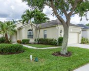 8034 Tauren Ct, Naples image