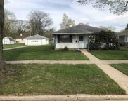 104 S Tuxedo Drive, South Bend image