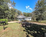 84 Pittman Hill Road, Athens image
