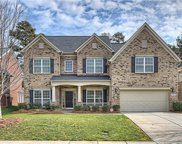 2705  Twinberry Lane, Waxhaw image