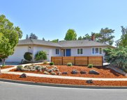 1210 Stafford Dr, Cupertino image