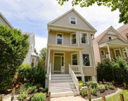 4931 North Bell Avenue, Chicago image