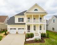 266 Rich Circle, Franklin image