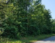 1167 QUARRY ROAD, Whiteford image
