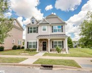 123 Carruth Street, Simpsonville image