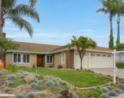 2704 Olympia Drive, Carlsbad image