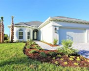 208 Heron Dr, Palm Coast image