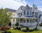 337 Woodland Avenue, Avon-by-the-sea image