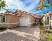 530 Nw 129th Way, Pembroke Pines image