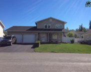 121 Chief Evan Drive, Fairbanks image