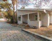 802 Brentwood, Bakersfield image
