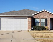 2827 Lonesome Trail, Denton image