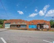 309 & 311 Marion Street, Athens image