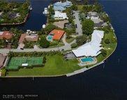 76-7 Isla Bahia Drive, Fort Lauderdale image