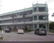 2370 Jamaican Street Unit 78, Clearwater image