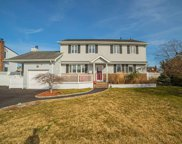 647 Chicot  Avenue, West Islip image