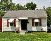 1607 Clara Ave, Louisville image