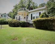 1809 3rd Ave, Pell City image