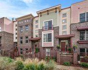 201 Grand Avenue Unit 205, Des Moines image