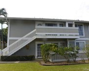 46-1019 Emepela Way Unit 18S, Kaneohe image