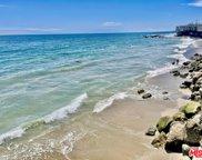 20560  Pacific Coast Hwy, Malibu image