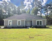 158 Kellys Cove Dr., Conway image