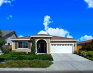 943  Kennedy Drive, Winters image
