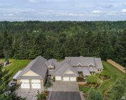 22207 230th Ave SE, Maple Valley image