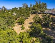 363 Woodley, Montecito image