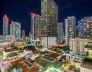 55 Sw 9th St Unit #1405, Miami image