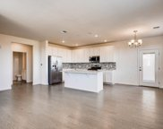 4578 Copeland Circle Unit 101, Highlands Ranch image