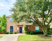 5009 Forest Lawn Drive, McKinney image