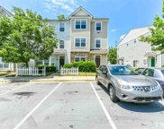 1220 Canyon Rock Court, Raleigh image