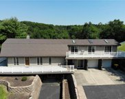 5299 Sell, Lowhill Township image