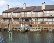 635 94th St Unit 801, Ocean City image