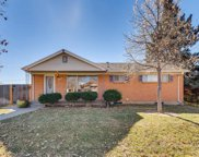 428 Emery Road, Northglenn image