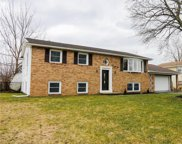 264 Ellinwood Drive, Irondequoit image