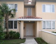 210 11TH AVE N Unit 107S, Jacksonville Beach image