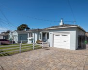251 Milagra Dr, Pacifica image