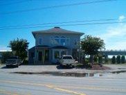 809 Roland Avenue, Surf City image